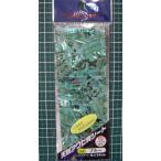 天然アワビ貝シート ブルーアワビ S6