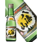 八海醸造 八海山 清酒 300ml