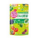 Diet酵素プレミアム 120粒 医食同源ドットコム
