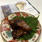 廣島浜丸!焼き牡蠣60g入り 広島 お土産 かき ネコポス 対応可能 (ネコポス1口で5パックまで入ります)