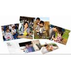 リージョン3 ポストカードセット付 周渝民(ヴィック・チョウ)ELLA(S.H.E)主演映画「新天生一對(New Perfect Two)」DVD(台湾版)