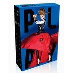安室奈美恵とコラボMVも収録 蔡依林(ジョリン・ツァイ)「 口丕 PLAY」CD+DVD國際豪華版 特典:2015年週間フォトカレンダー