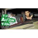 炎亞綸(アーロン)「The Aaron Time 」影音館DVD