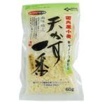 (ナカガワ)国産小麦粉使用天かす一番60g
