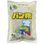 (桜 井)国内産・パン粉200g