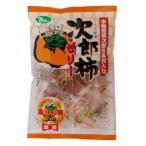 (光 陽)次郎柿ゼリー120g ※12袋セット