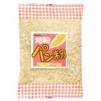 ●【オーサワ】地粉パン粉150g