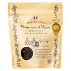 南仏アジャンのオーガニックプルーン(種付き)200g  ※12袋セット