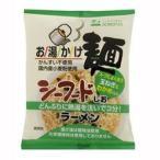 ◆創健社)お湯かけ麺 シーフード ※お取寄せ商品となります(soken140766)