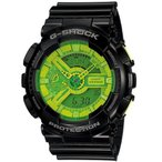 G-SHOCK  Hyper Colors