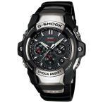 G-SHOCK ジーショック 腕時計 GIEZ MULTIBAND6 TOUGH SOLAR ソーラー電波 GS-1400-1AJF