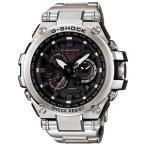 G-SHOCK ジーショック 腕時計 タフソーラー電波 MTG-S1000D-1AJF メンズ