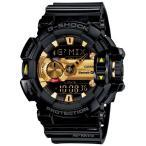 ショッピングShock G-SHOCK ジーショック 腕時計 G'MIX Bluetooth対応 スマートフォン連携 GBA-400-1A9JF 国内正規品 メンズ