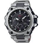 G-SHOCK ジーショック 腕時計 GPSハイブリッド電波ソーラーMTG-G1000RS-1AJF メンズ 国内正規品
