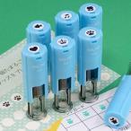 ポイントカードくん 印面:6mm ポイントカード用スタンプ