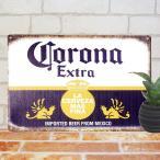 Yahoo!太陽雑貨renブリキ看板 コロナビール lo coona ポスター BAR インテリア 雑貨 グッズ