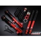 スイフトスポーツ 車高調サスペンション ZC32S ZC72S 「スイフトスポーツZC32S,ZC72S MSE車高調整サスペンションセット モンスタースポーツ」「554502-4850M」