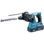 マキタ HR244DRGX 充電式ハンマードリル 24mm 18V  6.0Ah