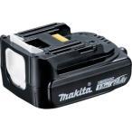 マキタ正規品バッテリー BL1415N (A-58235) 14.4V(1.5Ah)
