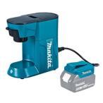 マキタ CM500DZ 充電式コーヒーメーカー 100V&18V