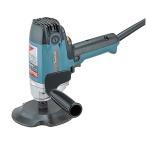 マキタ PV7001C 電子ポリッシャー パッド付き 180mm