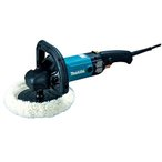 マキタ 9237C サンダポリッシャー 180mm