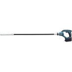マキタ VR440DRFX 充電式コンクリートバイブレーター 14.4V 3.0Ah 振動部径25mm