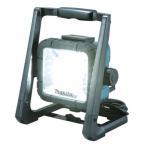 マキタ ML805 充電式LEDスタンドライト