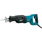 マキタ JR3070CT 100V レシプロソー パイプ130mm 木材120mm