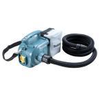 マキタ VC350DZ 充電式小型集塵機 本体のみ 18V 集塵容量3L