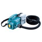 マキタ VC340DZ 充電式小型集塵機 本体のみ 14.4V 集塵容量3L