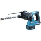 マキタ HR244DZK 充電式ハンマードリル 24mm 本体のみ 18V