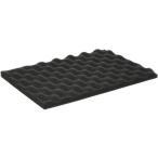マキタ マックパック スポンジ蓋セット品 A-60573