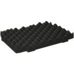 マキタ マックパック スポンジ底セット品 A-60567