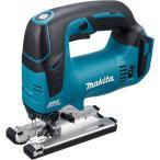 マキタ JV182DZK 【本体+ケース】 充電式ジグソー 18V