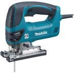 マキタ 4350FT ジグソー 100V 木材135mm 軟鋼板10mm