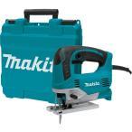マキタ JV0600K ジグソー 100V 木材90mm 軟鋼板10mm
