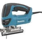 マキタ 4350FCT 電子ジグソー 100V 木材135mm 軟鋼板10mm