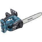 マキタ MUC352DZ 充電式チェンソー ガイドバー350mm 本体のみ 18V+18V=36V