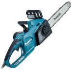 マキタ MUC3041 電気式チェンソー ガイドバー300mm 100V