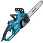 マキタ MUC3541 電気式チェンソー ガイドバー350mm 100V