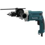 マキタ マキタ DP4010 2スピードドリル 鉄工13mm 木工40mm 100V