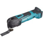マキタ  TM51DZ  マルチツール 18V  本体のみ