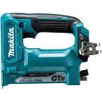 マキタ ST313DZK 充電式タッカ 本体+ケース 10.8V  CT線