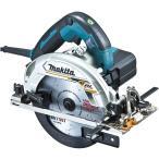 マキタ  HS6303/B 165mm電子マルノコ (ノコ刃別売) 100V