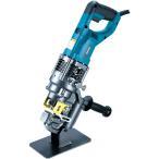 マキタ  PP201 電動パンチャー (携帯油圧式) 板厚8mm穴径20mm