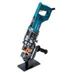 マキタ  PP202 電動パンチャー (携帯油圧式) 板厚9mm穴径20mm