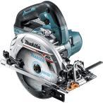 マキタ  HS631DRGX/B 165mm 充電式マルノコ 18V 6.0Ah