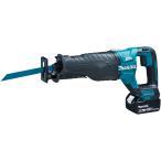 マキタ  JR187DRG 充電式レシプロソー 18V 6.0Ah