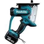 マキタ SD140DRGX 充電式ボードカッター 14.4V 6.0Ah